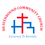 HeavenBound Community Church